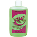 D-Lead Moisturizing Shower Gel (8oz. Bottle)