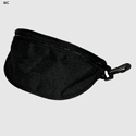 Shooting Glasses Carrying Case