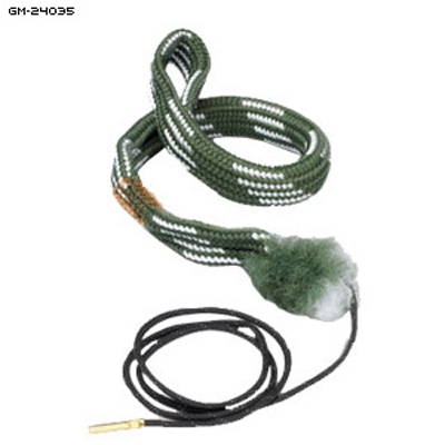 BoreSnake 12 Gauge Shotgun Cleaning System