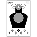 Green Mountain Armory Logical Target