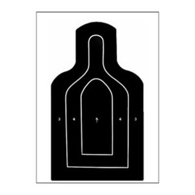 Law Enforcement Targets Action Target Us Dept Of
