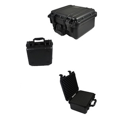 Guardian Weapons Case