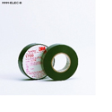 3M 1700 Electrical Tape (Black)
