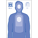 Minneapolis (MN) PD Qualification Target