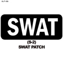 SWAT Patch Overlay