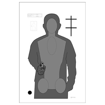 Ohio OPOTA 20% Reduced Qualification Target (Version 2)