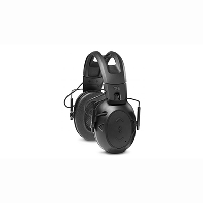 Peltor Sport Tactical 500 Electronic Earmuffs