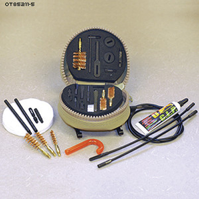 Otis Military Weapons Cleaning Kit