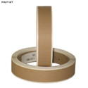 Brown Target Repair Tape