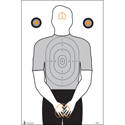 Politically Incorrect Ladies Target
