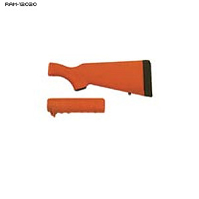 Ram Training Stock for Winchester 1200/1300