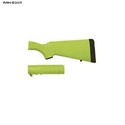Ram Training Stock for Mossberg 500 (Light Green)