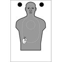 Santa Clara Co. (CA) Qualification Target