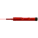 SIRT AR Laser Bolt w/ Red Laser