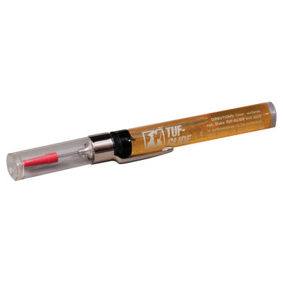 Sentry Tuf-Glide 1/4 oz. Pen Applicator