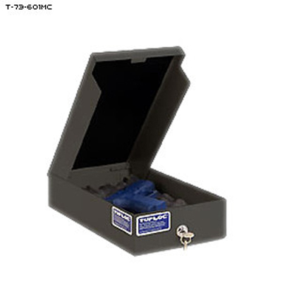 TufLoc Handgun Storage Wall Box