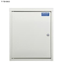 "TufLoc ModuBox 18"" Locker"