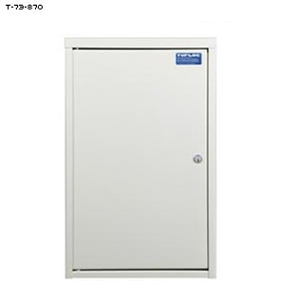 "TufLoc ModuBox 24"" Locker"