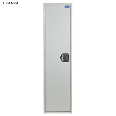 "TufLoc ModuBox 60"" Locker"