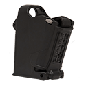 UpLULA Mag Loader - Black