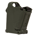 Uplula Mag Loader - Dark Green
