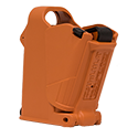UpLula Magazine Loader - Orange/Brown