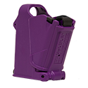 Uplula Mag Loader - Purple