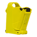 UpLula Magazine Loader - Yellow
