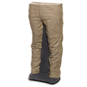 Zombie Industries Tactical Mannequin Accessory - Khaki Pants