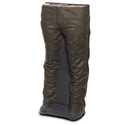 Zombie Industries Tactical Mannequin Accessory - OD Green Pants
